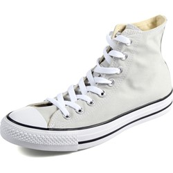 Converse - Chuck Taylor All Star Mouse High top Shoes