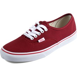 Vans - Unisex-Adult Authentic Shoes