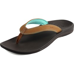 Superfeet - Womens Outside Sandals