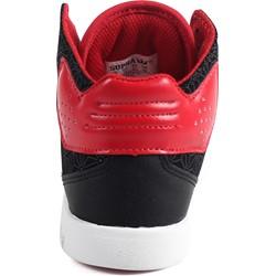 2b0f22590ec47 Supra - Boys Atom Shoes