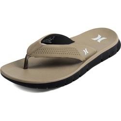 Hurley Men's Fusion Sandals