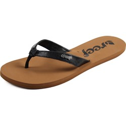 Reef - Womens Cape Sandals