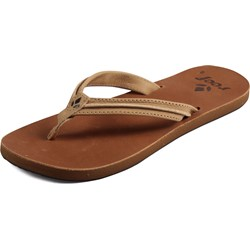 Reef- Womens Swing 2 Sandals