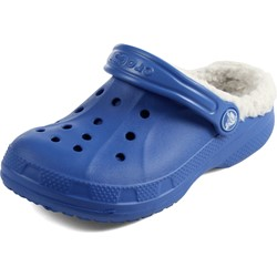 Crocs - Kids Unisex Feat Lined Kids Shoes