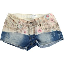 Diesel - Girls Matic J Short SF Shorts
