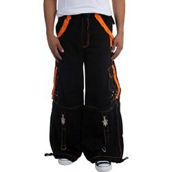 Tripp NYC - Mens X-Pants