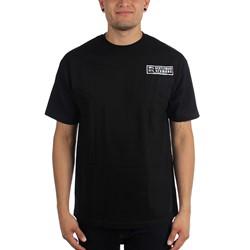 Loser Machine - Mens Behavior Pocket T-Shirt