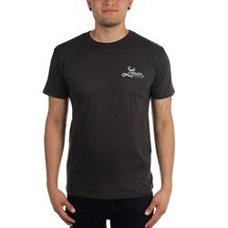 Loser Machine - Mens Golden Rule T-Shirt