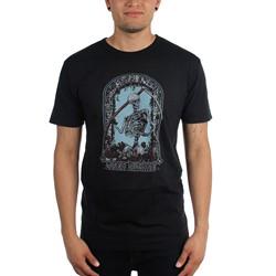 Loser Machine - Mens Harvest T-Shirt