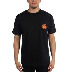 Loser Machine - Mens First Class Pocket T-Shirt