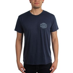 Dark Seas - Mens Booze Cruise T-Shirt