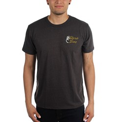 Dark Seas - Mens Flurry T-Shirt