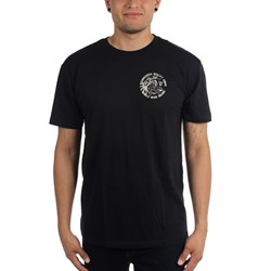 DC - Mens Nicelook T-shirt