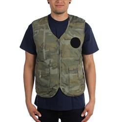 10 Deep - Mens AWOL Vest