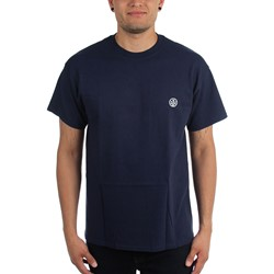 10 Deep - Mens Namsaknoi T-Shirt