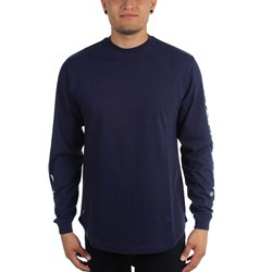 10 Deep - Mens Triple X Longsleeve Shirt