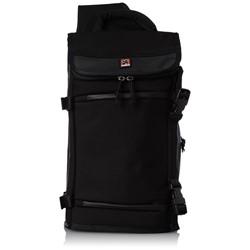Chrome - Unisex-Adult Niko Camera Bag