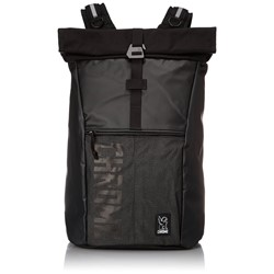 Chrome - Unisex-Adult Yalta 2.0 Assault Pack Backpack