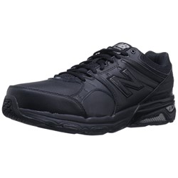 New Balance - Mens 857 Motion Control X-training Shoes