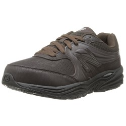 New Balance - Mens 840 Shoes