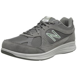 New Balance - Mens 877 Shoes