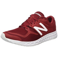 New Balance - Mens Fresh Foam Zante Mesh Shoes