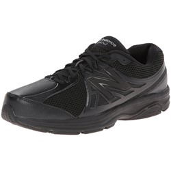 New Balance - Mens 847v2 Shoes