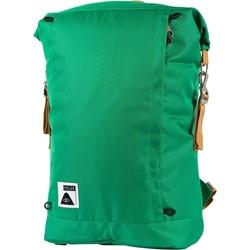 Poler - Unisex-Adult Rolltop Backpack