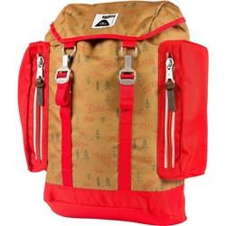 Poler - Unisex-Adult Rucksack Backpack