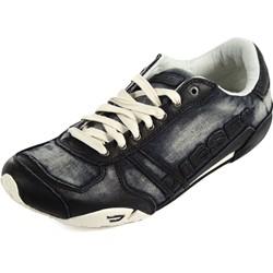 Diesel - Mens Harold Solar Shoes