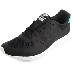 New Balance - Mens 574 Fresh Foam Shoes