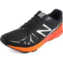 New Balance - Mens Vazee Pace Shoes