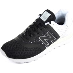 New Balance - Mens 574 Re-engineered Breathe Shoes