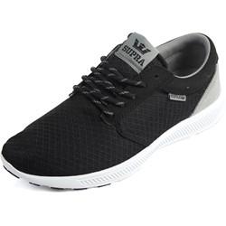 Supra - Mens Hammer Run Shoes
