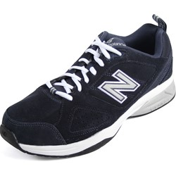 New Balance - Mens 623v3 Shoes