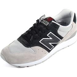 New Balance - Mens 696 Seaside Hideaway Shoes