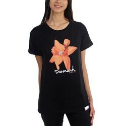 Diamond Supply Co. - Womens Blossom T-Shirt