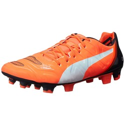 Puma - Mens Evopower 1.2 Fg Shoes