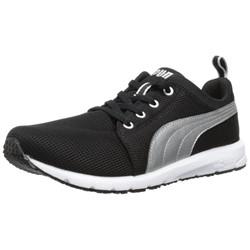 Puma - Girls Carson Runner Jr Shoes