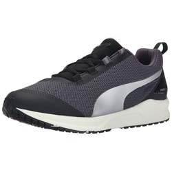 PUMA - Womens Ignite XT Womens Running Shoe