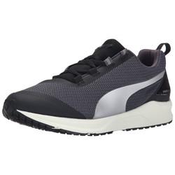 PUMA - Womens Ignite XT Womens Running Shoe