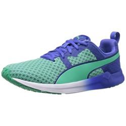 PUMA - Womens Pulse XT Core Running Sneaker