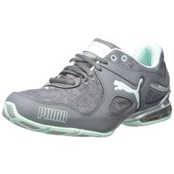 Puma - Womens Cell Riaze Heather Shoes