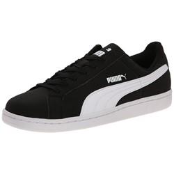 Puma - Mens Smash Buck Sneakers