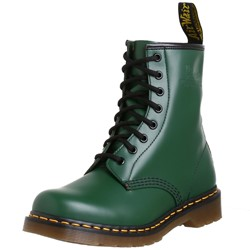 Dr. Martens - Womens 1460 W Lace Low Boot