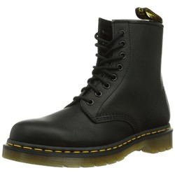 Dr. Martens - Mens 1460 Lace Low Boot