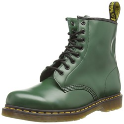Dr. Martens - Mens 1460 Lace Low Boot