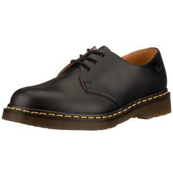 Dr. Martens - Womens 1461 W Lace Shoe