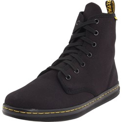 Dr. Martens - Womens Shoreditch Lace Low Boot