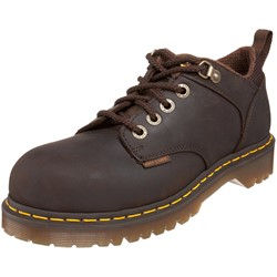 Dr. Martens - Mens Ashridge Sd Lace Shoe